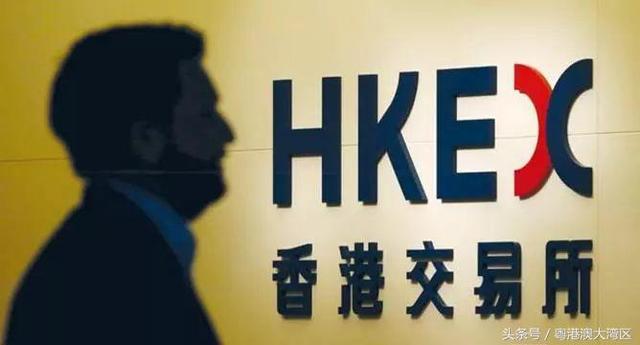 今天,小米正式挂牌上市!香港资本市场迎来创新!
